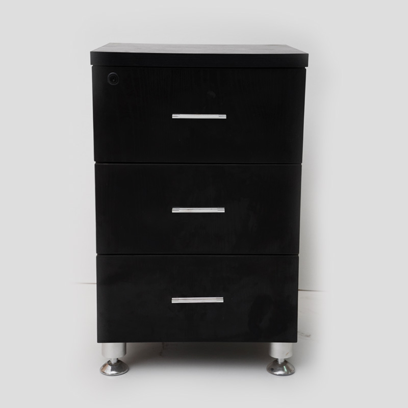 l art du bureau nos prouduit meuble bureau sur mesure. Black Bedroom Furniture Sets. Home Design Ideas
